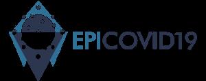 EpiCovid19