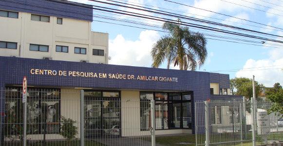 Epidemiologia UFPel